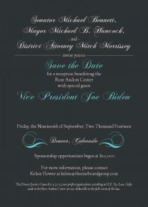 Rose Andom 2014 Invite_Page_2