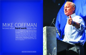 COFFMAN poster rev_Page_1