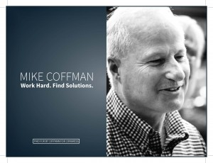 THEE Coffman Walk Piece 8X6_Page_1