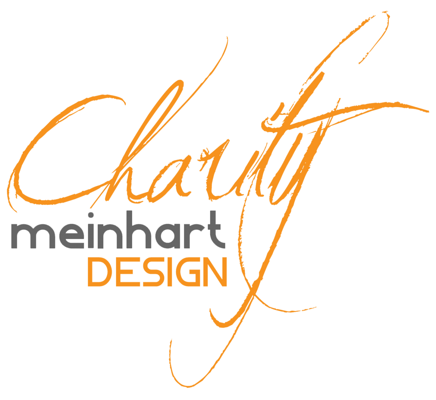 Charity Meinhart Design