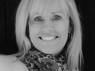 Karen Davis (Ledebur)