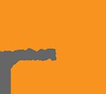 Charity Meinhart Design Logo